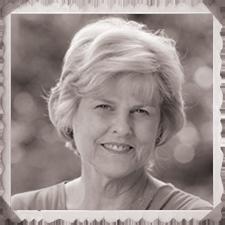 Barbara-Sundstrom