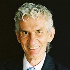 Cecil Murphy
