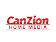 Canzion Home Media