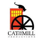 Cat In The Mill Productions