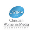 Christian Women in Media Association