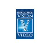 Vision Video