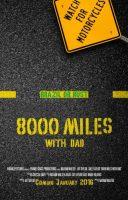 8000-miles-dad