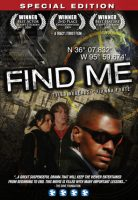Find-Me-Christian-MovieFilm-DVD