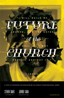 future-church-cover