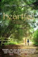 heartfall-poster