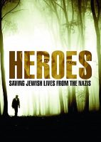 Heroes-Saving-Jewish-Lives-from-the-Nazis