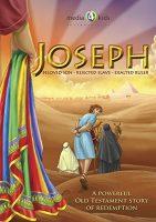 VisionVideo-Joseph